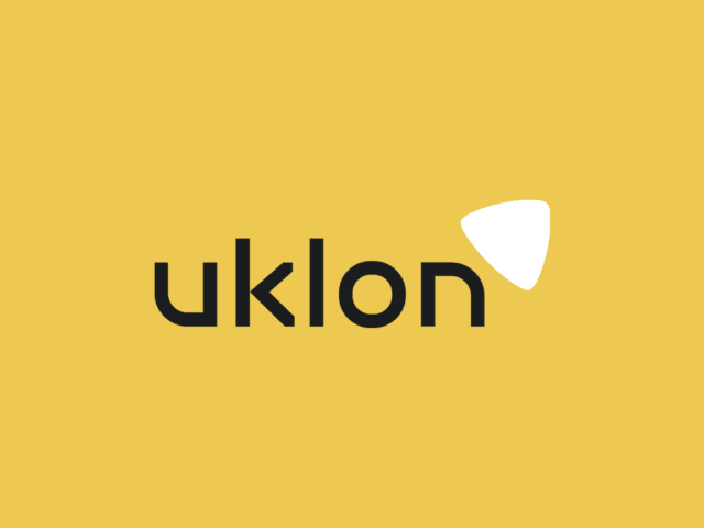 Uklon in Kyiv